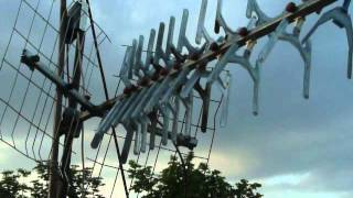 zvartoshu summer dx antenas and explains