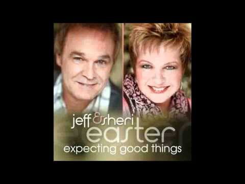 I Don't Wanna Cry - Jeff & Sheri Easter