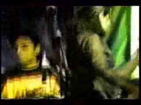 Armonia 10 - Dimelo Ya (Martin Perez)