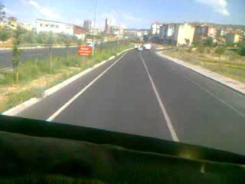 gülşehir nevşehir