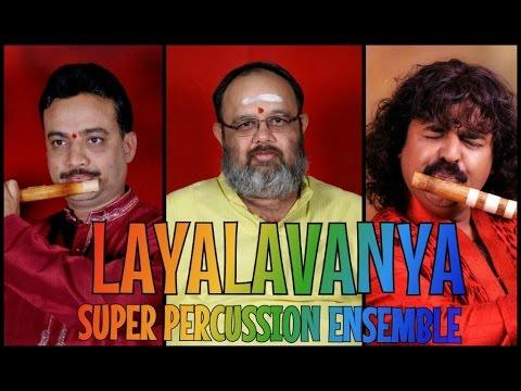 LAYALAVANYA by Vidwan Sri Anoor AnanthaKrishna Sharma