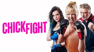 Chick Fight   Now Available On Digital & On Demand
