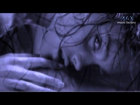 Любовь. Страсть. Ядерный взрыв эмоций в одном HD клипе!!!
