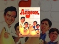 Angoor Comedy Full Movie