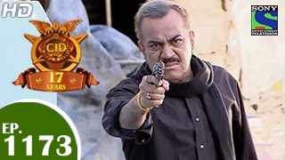 CID - च ई डी - Nakul Returns 2 - Episode 1173 - 3rd January 2015