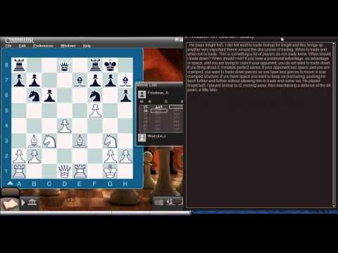 Chessmaster is awesome