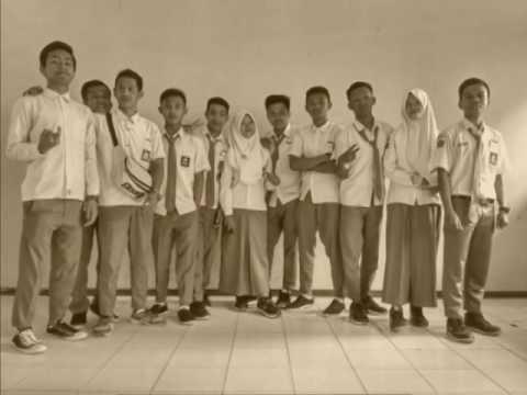 kenangan TKJ SMKN1 solok selatan angkatan 2017