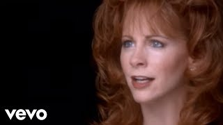 Клип Reba McEntire - On My Own