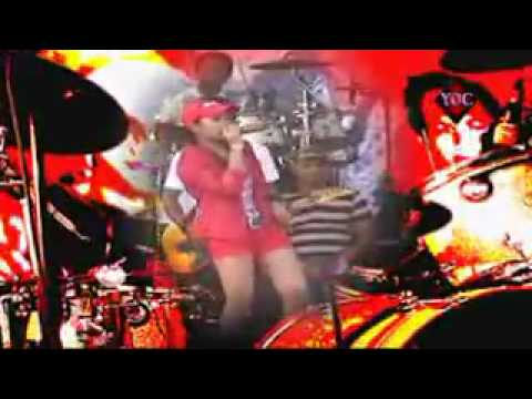 download lagu Yank Wali Band - Ratna Antika -dangdut 2010 gratis