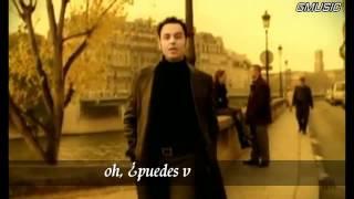 Savage Garden Truly Madly Deeply Subtitulos Español