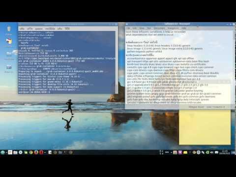 Gnome pdf editor