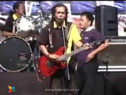 download lagu Secangkir Kopi   Sodiq   Monata  gratis