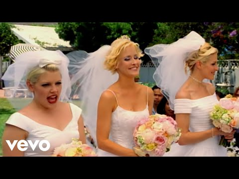Dixie Chicks - Ready to Run Music Videos