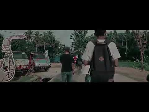 download lagu HaitemanDandelion -- Yogyakarta gratis