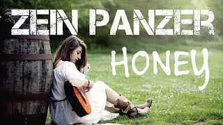 Download Lagu Zein Panzer - Honey Hip Hop Ambon [ Spectrum ] Gratis STAFABAND