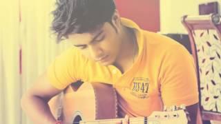 download lagu Tum Hi Ho - Cover  Raj Barman gratis