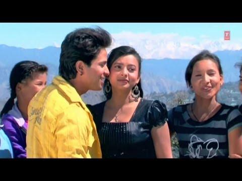 Teru Machayun Dhamaal - Latest Super Hit Garhwali Dance Video Song Babaal 2013 - Birendra Dangwal video