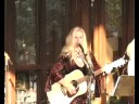Pam MacBeth and Rex Elwell @ Grand Ole Opry 2008