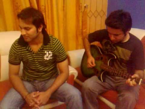 Laiyan Laiyan By Ali Shan Feat Ali Jaffery video
