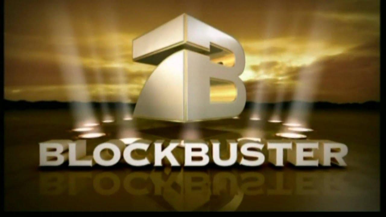 pro 7 blockbuster