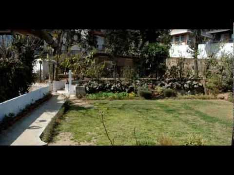 India Meghalaya Shillong Bo Ville Homestay India Hotels India Travel Ecotourism Travel To Care