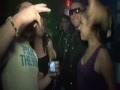 1Yeska Malafacha • YMF Crew • Noche de Musas • Lanzamiento Video OFicial • www.ymfcrew.com