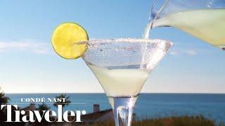 How Tequila is Made | Condé Nast Traveler