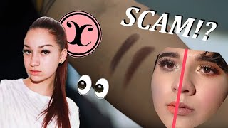 DISCONTINUED PRODUCTS?! THE UNTOLD TRUTH OF COPYCAT BEAUTY | COMPARISON AND TEA