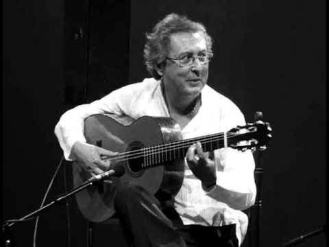 Enrique de Melchor RIP (1950-2012)