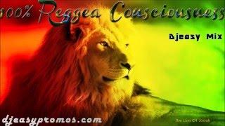 Download Lagu 100% Reggae Consciousness Mix 1990- 2000 (Sizzla, Bushman, Luciano, Garnett , Beres, Capleton ++ Gratis STAFABAND