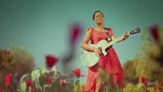 Kakana - Xiluva (Video Original)