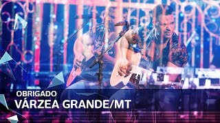 Download Lagu Eduardo Costa em Várzea Grande/MT | Acabou o Amor Gratis STAFABAND