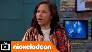 School of Rock | Teamwork | Nickelodeon UK