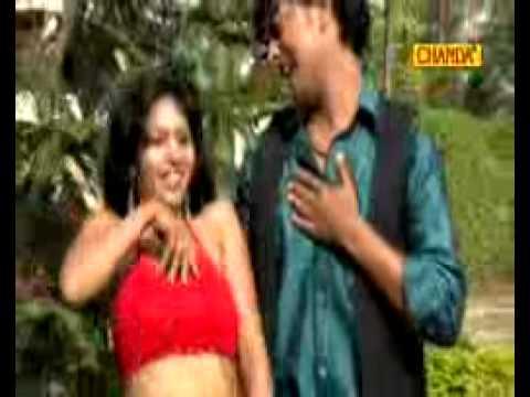 Super Hit Song De Da Chummi By Singer Pawan Verma Bajao D.j On Chanda Cassettes Hot Songs video