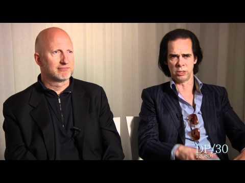 DP/30: Lawless, Director John Hillcoat, Screenwriter Nick Cave
