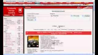 Darmowy sposób na pobieranie gier PS2/PS3 [Tutorial] [PL]