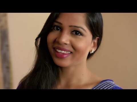 "Ek Chahat Aisi Bhi   ""एक चाहत ऐसी भी""   Full Romantic Bhojpuri Movie   New Short Film thumbnail"