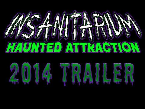 Watch Zombie Mutation (2014) Online Free Putlocker
