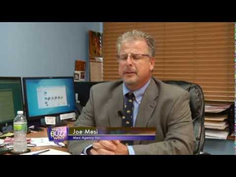 Mesi Agency, auto insurance Buffalo, NY, car insurance, motorcycle, boat, snowmobile, RV