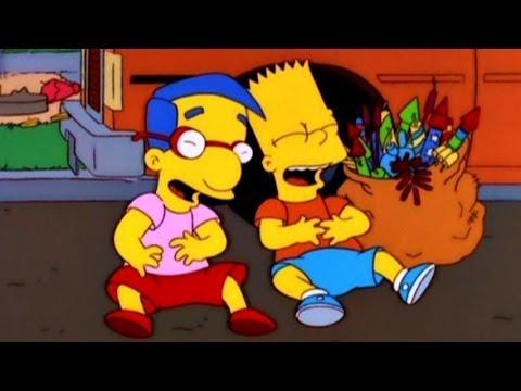 Top 10 Cartoon Best Friends on TV