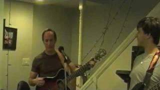 Watch Kinks Sweet Lady Genevieve video