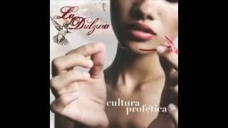 Download Lagu Cultura Profetica - La Dulzura (Album completo). Gratis STAFABAND