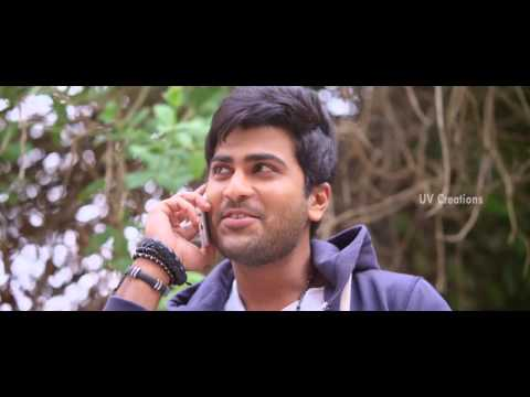 Manasntha Merisindhi Run Raja Run Telugu Wap video