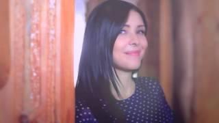 Qais Feroz - Dostet Nadarom OFFICIAL VIDEO HD