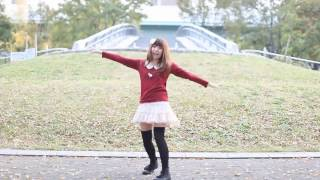 Kana Hanazawa Renai Circulation Dance Full Ver