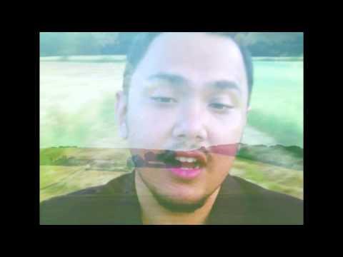 Setulus Kasih (Music Video) - Imran Ajmain