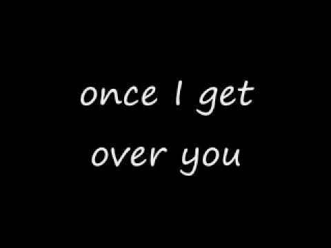 Ronnie Milsap - Im Still Not Over You