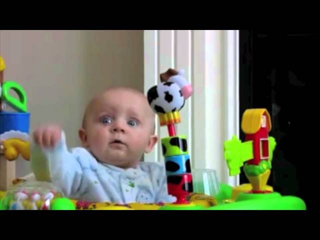 sddefault Funny Videos With Babies