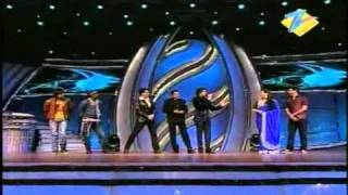Dance Ke Superstars Grand Finale May 21 - Masters Special