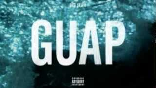 Big Sean Video - Big Sean - Guap w/ Lyrics